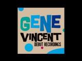 Gene Vincent - Flea Brain