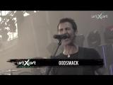 Godsmack - Awake ('18 Rock on the Range)