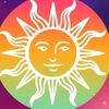 Ведика 🌞 Ведическая астрология Джйотиш 🌞