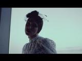 Дмитрий Маликов feat. Витя АК - Отпусти меня (1080p)