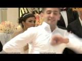 Супер Лезгинка с Красавицами Азербайджана 2016
