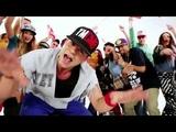 DJ Bebek - Give Me your Love ( John.E.S remix )