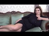 Xenia Wood - Gigantic Breast Show (trailer)