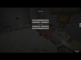 Начало! | SevTech: Ages | Minecraft | RHWORLD [RU]