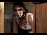 Фильмы Ужасов - Дом в конце улицы (2012)