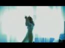 клип Наталия Орейро Natalia Oreiro -Camb...98 музыка 480p.mp4