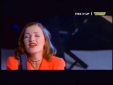 Whigfield - Think Of You