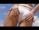 Dave 202 and Angelika Vee - Outta Mind - 1080HD