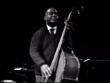 Willie Dixon - Bassology