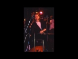 Jeff Healey Band-See The Light