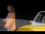 Vanessa Paradis - Joe Le Taxi.mp4