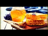Сегодня смонтировала новый ролик, получилось СУПЕР!!!!КРАСИВО!!!!Мед, пчелопродукты, травяные чаи.