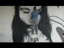 Графитти