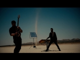Redemption _Someone Elses Problem_ (OFFICIAL VIDEO)