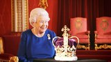 Queen Elizabeth Speaks! In Rare Film Appearance, the Monarch Opens Up About Her Coronation