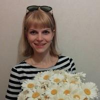 ТатьянаЦырусь-Николина