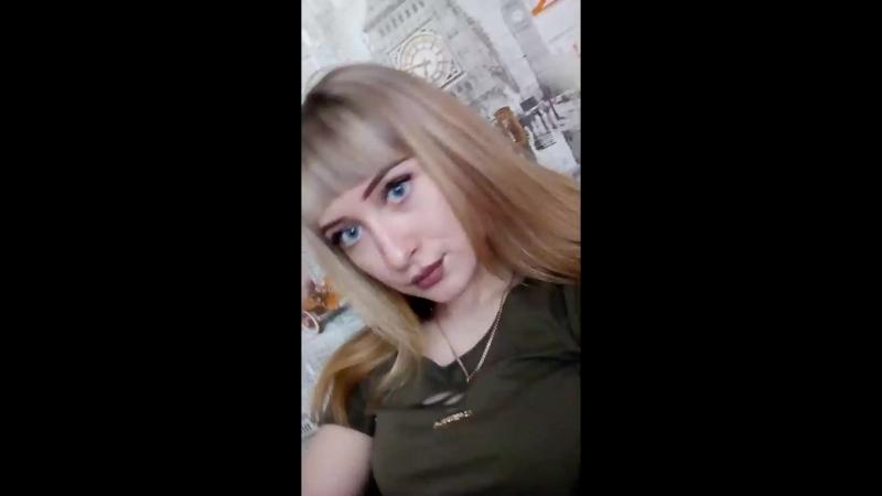 Анжелика Костенко - Live