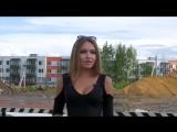 Oleg Kazandzhan - Развели на секс (1080p) не порно русское видео смотря бесплатно онлайн