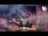 Armin van Buuren Ft. James Newman - Therapy (Super8 &amp Tab Remix)