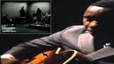Wes Montgomery Documentary ( Part 4 of 4 )