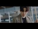 DAY6 I like you (좋아합니다) M-V