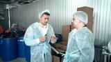 Кальянная компания с оборотом 300.000.000+ рублей. Новый табак Element. Акцизная комната.