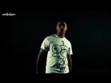 Eko Fresh, Summer Cem, Erci E, Defkhan, Tek Memo, Yener, Musti C. - Sinif Toplantisi - Videopremiere