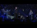 "Roger Waters ""In the flesh - live""  часть 2"