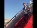 13-й трофей Лиги Чемпионов уже в Мадриде!