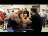 v-s.mobiDevon Larratt vs Denis Cyplenkov ULTIMATE WAR (training and matches).mp4