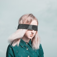 Валерия Голова | Сергиев Посад