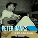 Peter Banks - Tone Down