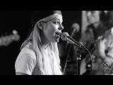 Stuck on You (Live at Bedrock Studios)