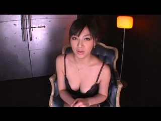 Saori Hara - SDDS-020 - SOD Graduation From Debut Collection cd5