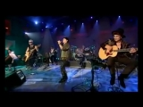 Scorpions - Dust in the Wind (cover Kansas)