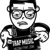 EDM Trap Music