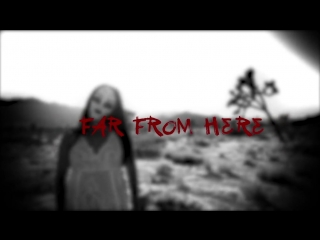 Three Days Grace - Right Left Wrong (Lyric Video)