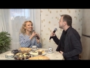 Л. Василёк и Я. Сумишевский - Над речкой туман