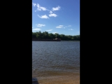 Kayaks, 0.23.