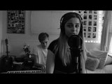 Dance - Shane (cover by Kay Cook ft. Alex Gillette)