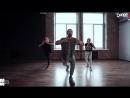 Phlake Angel Zoo choreography by Rybak DANCESHOT Dance Centre Myway