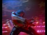 L.A. Guns - Rip And Tear (1989)