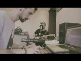 James Lo Scott - Мир (Live in FLAT15)
