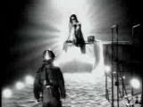 Крис де Бург - Этот тихий мир