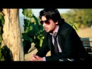 Pashto New Song 2012 Charta Ye By Amir And Tahir The Band