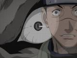 Naruto 1 сезон 1 серия. Знакомьтесь, Удзумаки Наруто! 2x2