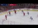 Winnipeg Jets vs Carolina Hurricanes March 4, 2018 HIGHLIGHTS HD