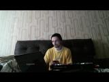 DJ Timofey - Tribute to Kerri Chandler Mixtape