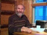 Петр Мамонов (актер из кинофильма