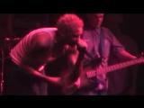 Linkin Park - And One (New York City,Roseland Ballroom 20.09.2000)